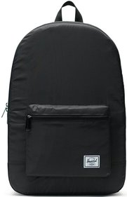 Herschel Packable Daypack rugzak