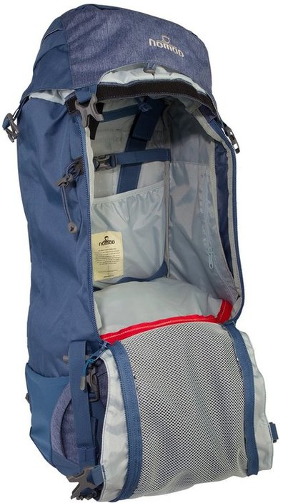 Nomad Karoo 65 L SF ladies backpack