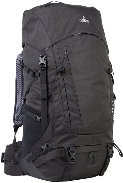 Nomad Topaz backpack 50 L