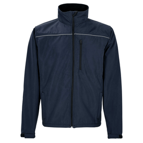 4-Work Gerona Softshell