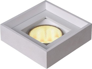 Lighthink Arno Ceiling Light Round Una