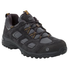 Jack Wolfskin Vojo Hike 2 Texapore LOW heren