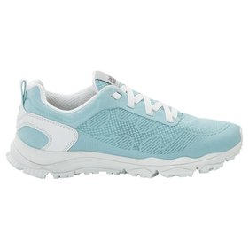 Jack Wolfskin Trail Blaze Chill LOW dames
