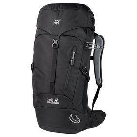 Jack Wolfskin Astro 26 backpack