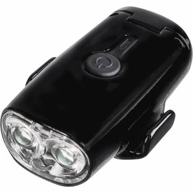 Topeak helm led HeadLux 150 AA