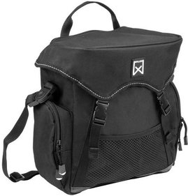 Willex Take-off Bag