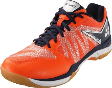 Yonex Power Cushion Comfort 2 badmintonschoenen
