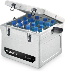 Dometic Cool-Ice WCI-22 Koelbox