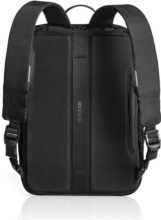 XD Design Bobby Bizz backpack