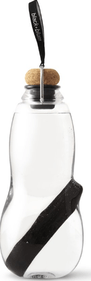 Black&Blum Eau Good 800 ml waterfles
