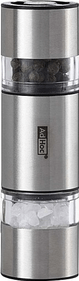 AdHoc Duomill mini pepper and salt mill