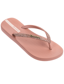 Ipanema Lolita teenslippers