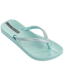 Ipanema Anatomic Mesh Kids teenslippers