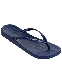 Ipanema Anatomic Tan teenslippers