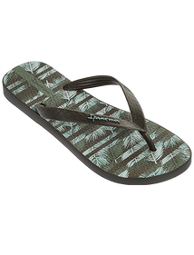 Ipanema Parati teenslippers
