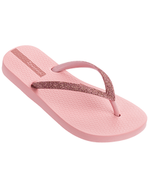 Ipanema Lolita Kids teenslippers