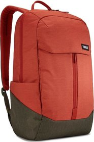 Thule Lithos Backpack 20 Liter