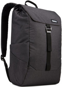 Thule Lithos Backpack 16 Liter