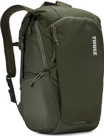Thule EnRoute Large DSLR Backpack
