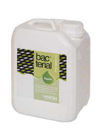 Velda Bacterial Liquid 2500 ml
