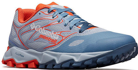 Columbia TRANS ALPS™ F.K.T.™ II trailrun shoes for women