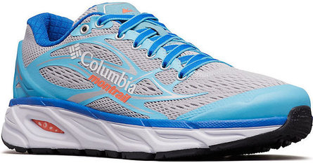 Columbia Variant XSR ™ trail running shoes damer
