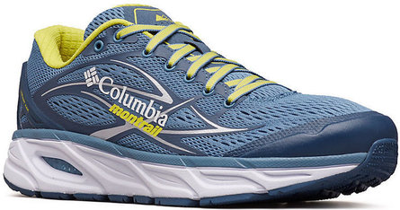 Columbia VARIANT X.S.R. ™ trail running shoes