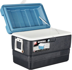 Igloo Maxcold 50 Kühlbox