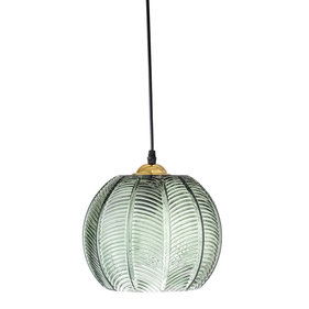 Bloomingville Pendant hanging lamp