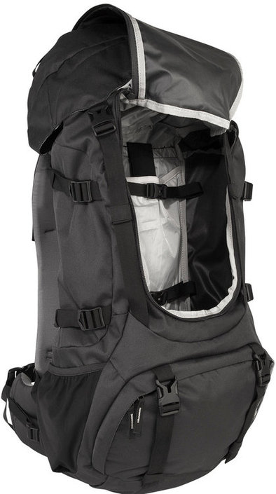Nomad Batura 55 backpack