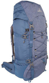 Nomad Karoo 55L SF backpack ladies