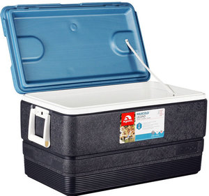 Igloo Maxcold 70 Kühlbox