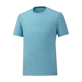 Mizuno Impulse Core Tee sport shirt men