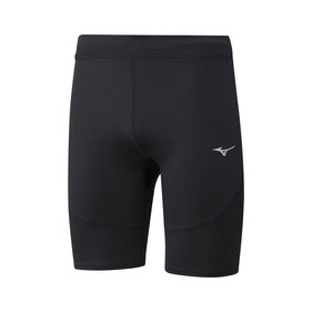 Mizuno BG3000 Short court homme