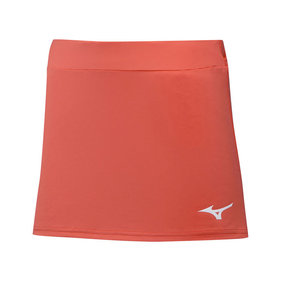 Mizuno Flex Skort Rock Damen