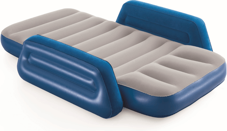 Bestway Lil' Traveler air bed