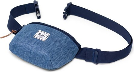 Herschel Fourteen Crossbody heuptas