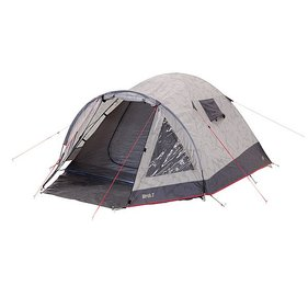 Bo Camp LeevZ Tent Birch 2