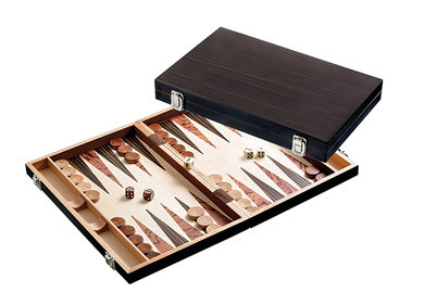 Philos Backgammon Chios medium 38x24cm