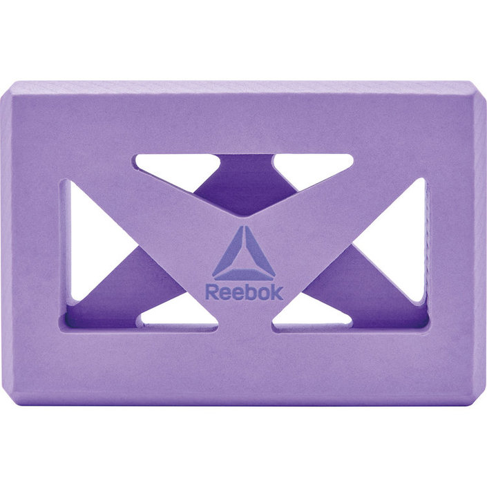 Reebok yoga blok Shaped