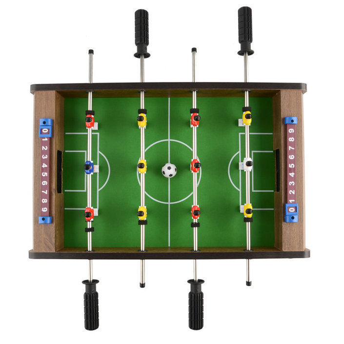 Toyrific voetbaltafel Power Play 20""