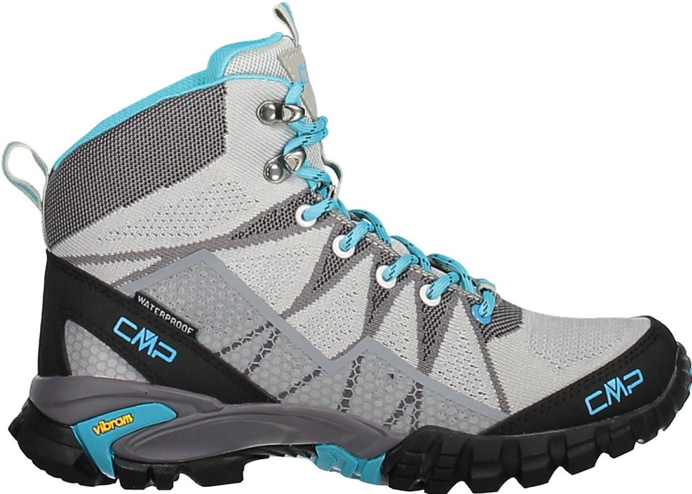 Want to buy CMP Tauri Mid Women