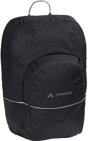 Vaude Cycle 22 l backpack