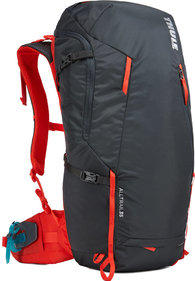 Thule AllTrail Men's backpack 35L