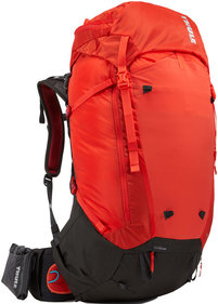 Thule Versant Men's backpack 70L
