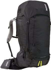 Thule Guidepost Heren backpack 65L