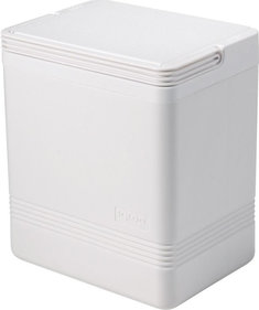 Igloo Legend 24 white koelbox