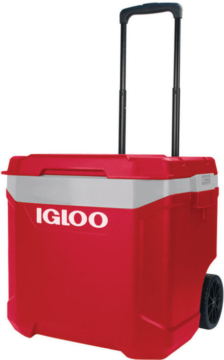 Igloo Latitude 60 (56 liter)