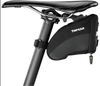 Topeak Aero Wedge Pack zadeltas