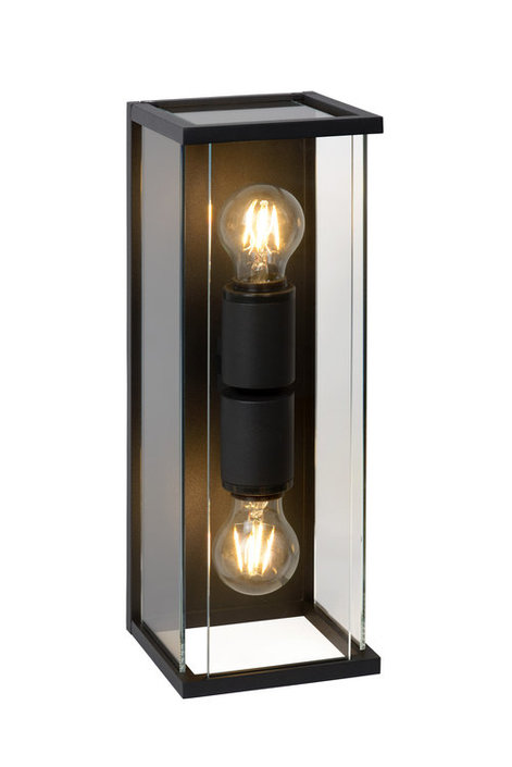 Lucide - CLAIRE - Wandlamp -27883/02